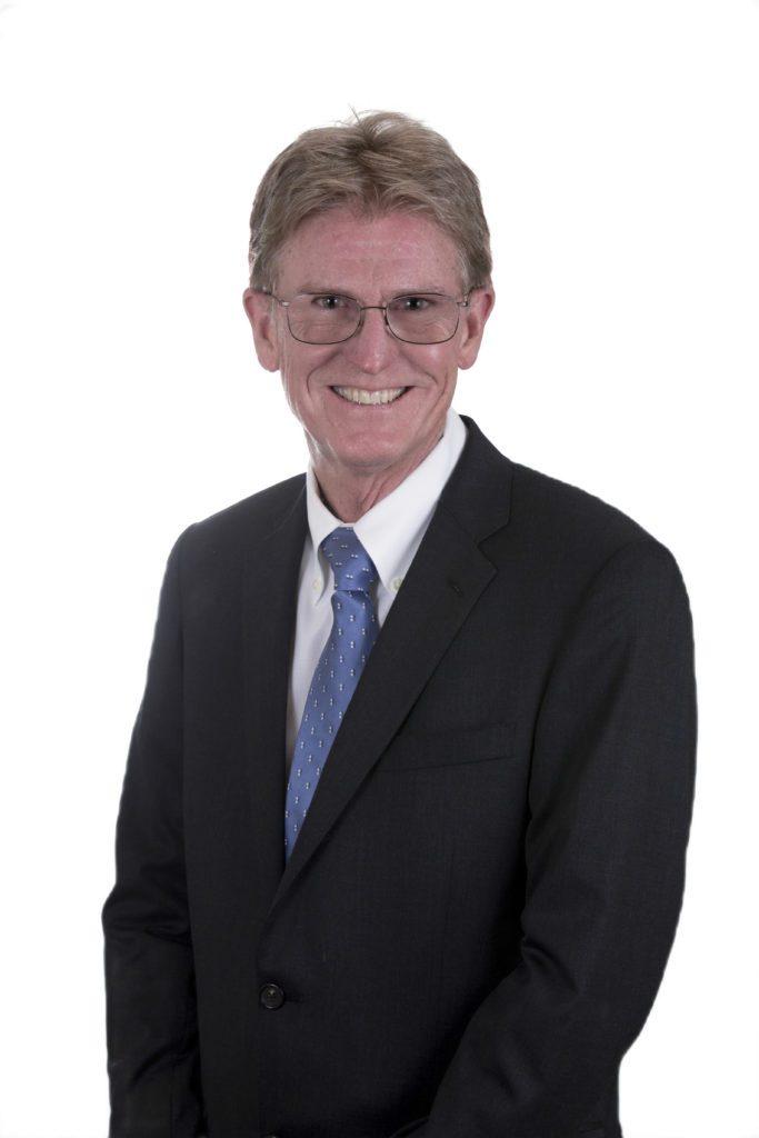 Gary Eden, DO, FACOS