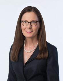 Patricia Clark, MD, FACS