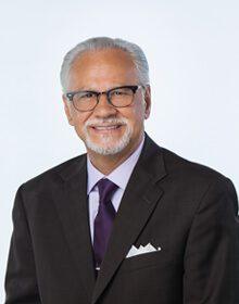 Edgar Hernandez, MD, MS, FACS