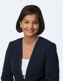 Rashmi Vaidya, MD, MS, FACS