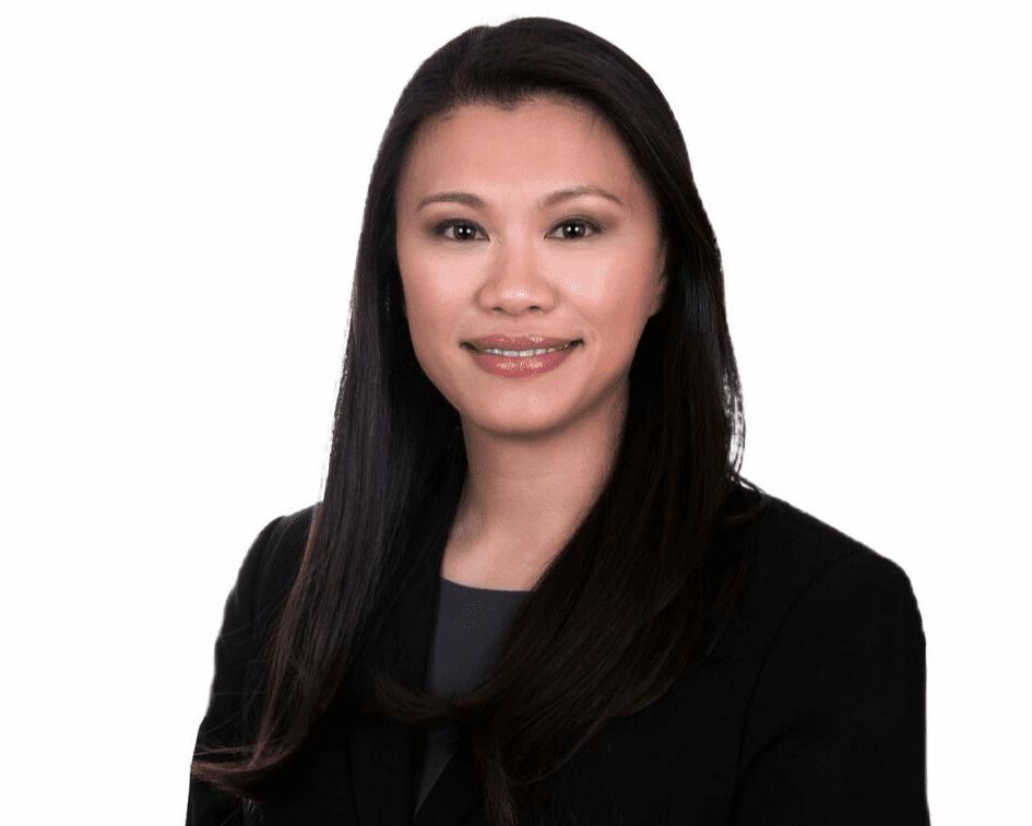 Emily Ho, MD, MS, FACS