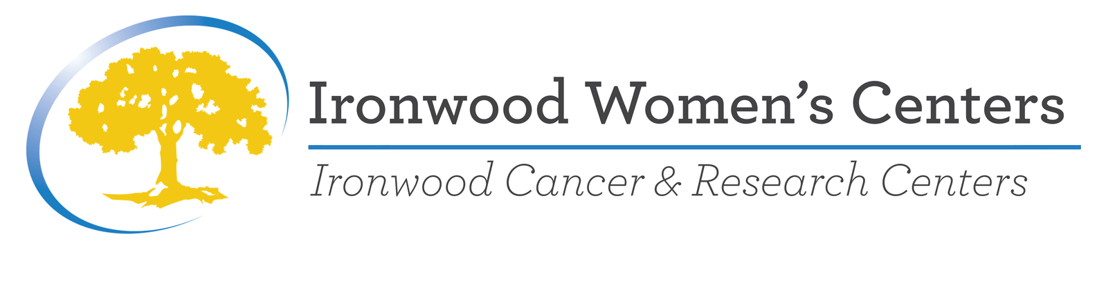 ironwood-womens-centers