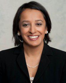 Sayeema N. Daudi, MD