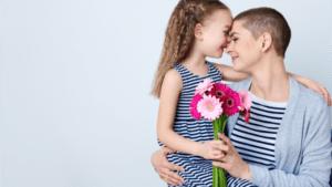 C.L.I.M.B Emotional Support for Children