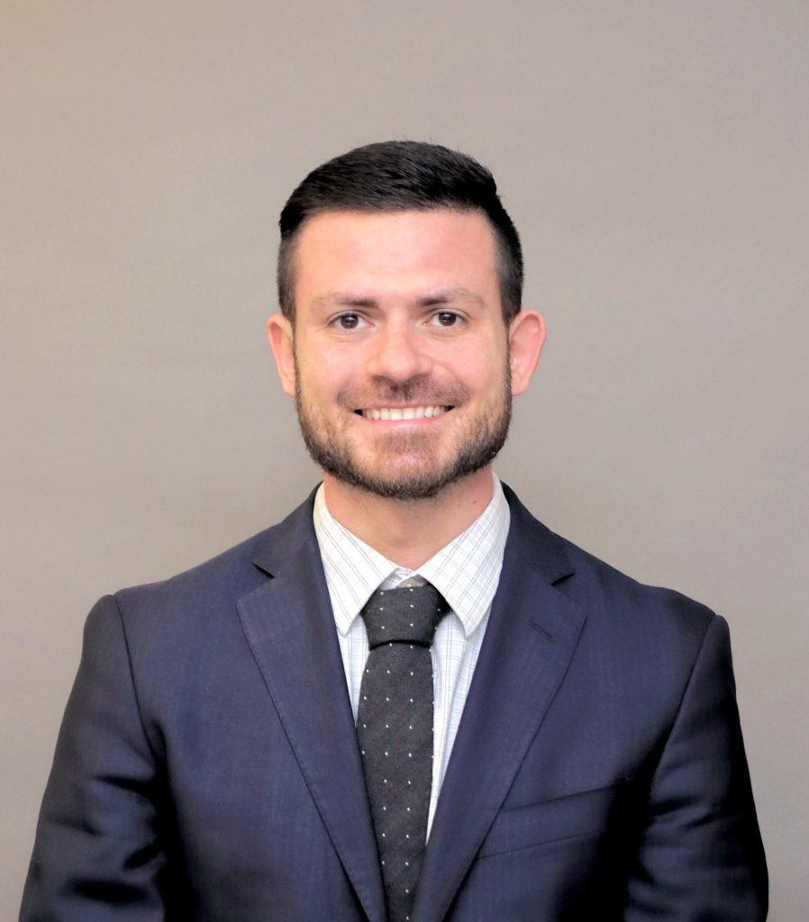 Joseph Di Como, MD