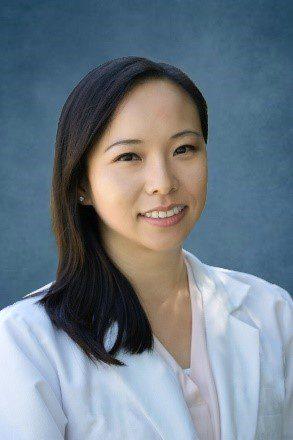 Theresa Chan, MD